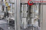 자동적인 병에 넣어진 주스 충전물 기계