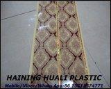 20cmの印刷PVC天井板木カラー中南米PVCパネル