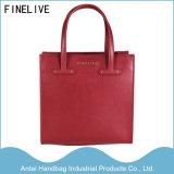 Borsa della signora di sacchetto della mano del cuoio di sera di modo dell'unità di elaborazione delle donne progettista (antai-04)