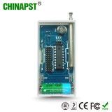 Sensor sin hilos de la ventana de la puerta para el sistema casero elegante (PST-DS201)