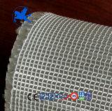 Tessuto Multiaxial della vetroresina, tessuto biassiale per gli Snowboards