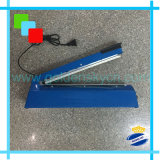 """Cuerpo de ABS 12"""" Impulso de mano de sellador de calor para el hogar y comercial de PP de la junta de la bolsa de PE"""