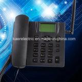 GSM 조정 무선 전화