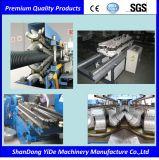 Extrusion en acier modèle de plastique de vente en gros de pipe d'enroulement