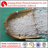 Granulierter Düngemittel-Heptahydrats-Mg-Sulfat-Preis