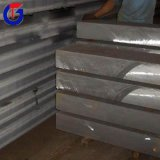 De Staaf van het aluminium/de Prijs van de Staaf van het Aluminium