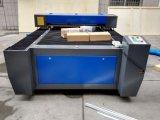 合板280W 130Wレーザーの彫版機械1300X2500mm