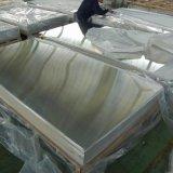 Пластины из нержавеющей стали / Лист / катушки для контейнеров и т.д.