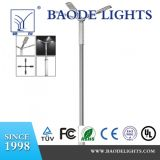 Triditional Style LED Street Light From 8m - 15m