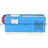 48V 1500 Вт Чистая синусоида инвертора солнечной энергии для солнечной системы питания