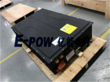 대형 트럭을%s 고성능 리튬 건전지 시스템
