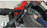 RS de commutateur de pneu de commutateur de pneu de qualité et de prix concurrentiel. SL-880+312