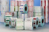 Prix bon marché de haute qualité du rouleau de papier offset