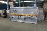 QC11k гидравлический Guillotine срезание с ЧПУ станок: широко признанных Harsle торговой марки