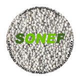 Fertilizante granulado NPK 20-20-20 da agricultura 15 15 15 17-17-17 preços de fertilizantes químicos