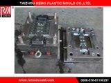 電槽のプラスチック注入型