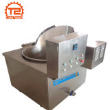Machine de friteuse