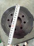Assy constitutif de rotor de Rexroth MCR5d680 de réparation d'hydromoteur
