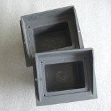 中国OEMのカスタムプラスチック注入型の鋳造物の部品