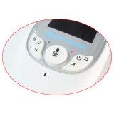 2.0インチのカラービデオの音楽温度の無線赤ん坊のモニタの保安用カメラ2の方法話の夜間視界