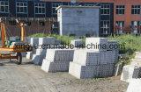 具体的な空のコア機械の中国の製造業者
