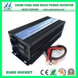 頻度1000Wコンバーターの格子太陽エネルギーインバーター(QW-P1000)