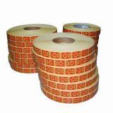 Todos los tipos de papel offset