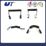 Boyau électrique de câble électrique de bobine/bobine électrique/boyau pneumatique de bobine
