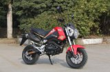 2016ガスStreet Motorcycle 150cc Racing Motorcycle