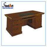 Büro-Möbel-neuer Entwurfs-Executivcomputer-Tisch