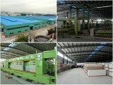 Fabrik-Großverkauf-gesundheitliches Ware-Badezimmer-Oberseiten-Bassin