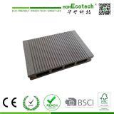 Проектированное Flooring Type и палуба Composite Flooring Technics WPC Outdoor Древесины-Plastic
