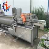 Épinards/Lectture/machine à laver feuillue Vegetbale de chou/machine à laver de laitue