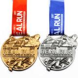 Lavigifts Hot Sale souvenir métalliques personnalisées Prix Médaille Sport