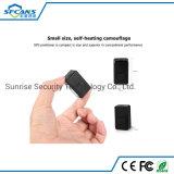 Version Tracker GPS sans fil de mise à niveau du dispositif de positionnement GPS Anti-Lost personnels positionnement fortement magnétiques