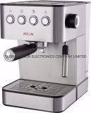 Produttore Macchina Da Caffè Espresso Con Pompa Italia