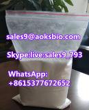 La résine de PVC CAS 9002-86-2 Chlorure de polyvinyle fabriqués en Chine en résine
