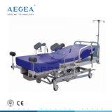 AG-C101A02 Moteur LINAK Instrument chirurgical de l'hôpital maternité lit livraison obstétriques