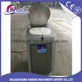 Diviseur complètement automatique électrique de la pâte de Divisions de Haidier 20PCS 20