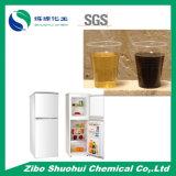 Gemischte Polyole für Kühlraum und Gefriermaschine