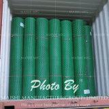 HDPE Diamond пластиковые сетки (завод)
