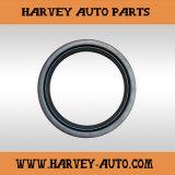 Joint de Hv-OS01 370003A/joint de pivot/joint de roue
