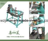 Ananas-Schalen-Maschine|Ananas-aufbereitende Maschine|Obstverarbeitung-Maschine