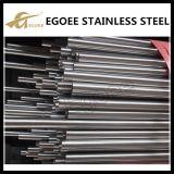 Fabricante inconsútil 316L de los tubos/de los tubos 304 del acero inoxidable de ASTM A269 A312