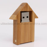 خشبيّة منزل [أوسب] برق إدارة وحدة دفع ([أول-و018])