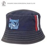 Шлем способа шлема шлема отдыха шлема рыболова шлема рыболовства шлема ведра детей шлема ведра хлопка шлема ведра выдвиженческий