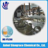 И АБС битор ржавчины металла для коррозионностойкGp металлов (MC-P5200)