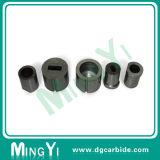En acier inoxydable 304 personnalisé non standard de la bague à trous carrés