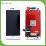 iPhone 7のためのLCDの置換のタッチ画面LCDの計数化装置のタッチ画面を修理しなさい