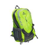 Carrefour personnalisé sac à dosSac en polyester 210D